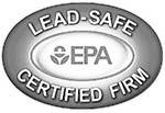 rrp-lead-logo
